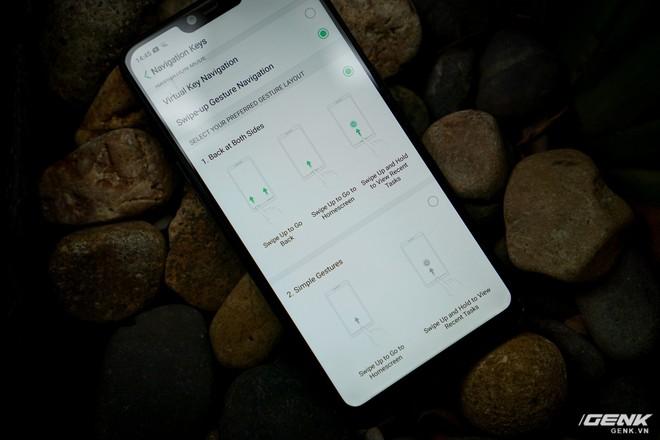 Trên tay Realme 2: Khi Oppo quyết định khô máu với Xiaomi - Ảnh 10.