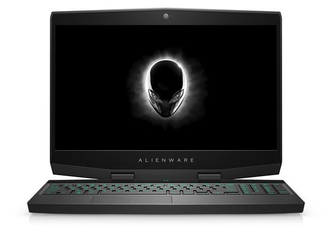 Alienware ra mắt m15: Laptop chơi game mỏng nhẹ đầu tiên của mình, cấu hình mạnh mẽ, giá bán từ 1.299 USD - Ảnh 2.