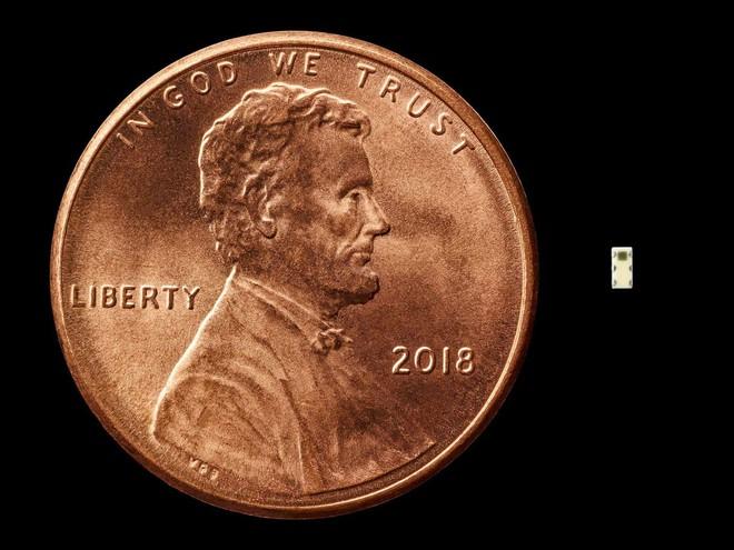 Bloomberg: Trung Quốc đã dùng con chip nhỏ bằng hạt gạo này để hack các công ty Mỹ, có cả Amazon và Apple - Ảnh 4.