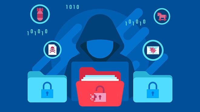 Hacker Nga tạo ra malware bất tử, cài lại hệ điều hành và thay ổ cứng vẫn không thoát - Ảnh 2.