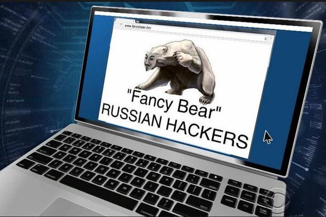 Hacker Nga tạo ra malware bất tử, cài lại hệ điều hành và thay ổ cứng vẫn không thoát - Ảnh 1.