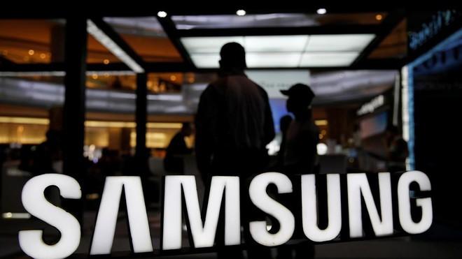 Samsung tiếp tục công bố lợi nhuận kỷ lục 15,5 tỷ USD trong Q3/2018 - Ảnh 1.
