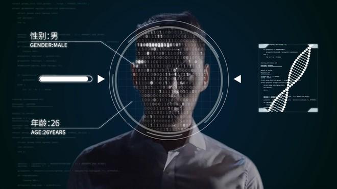 Tencent giới thiệu công nghệ nhận diện khuôn mặt để truy cập vào game, hy vọng sẽ giảm được tỷ lệ trẻ bị cận thị và nghiện điện tử - Ảnh 3.
