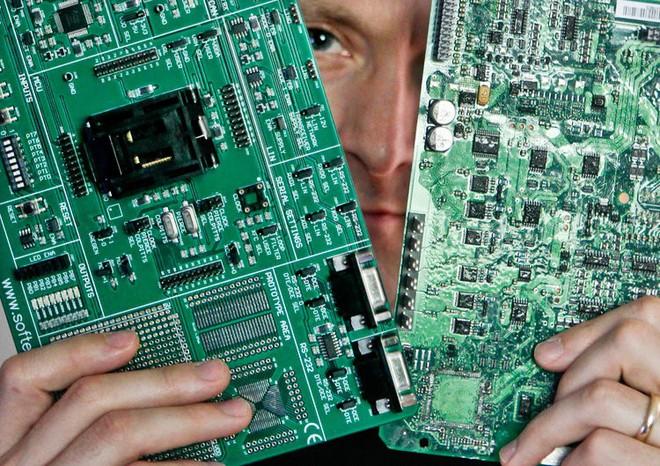 Có thể cài chip gián điệp mà không ai biết hay không? Đây là câu trả lời của chuyên gia công nghệ - Ảnh 3.