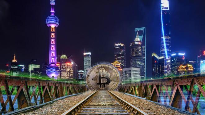 Người đàn ông Trung Quốc bị bắt vì ăn cắp điện để khai thác Bitcoin - Ảnh 1.