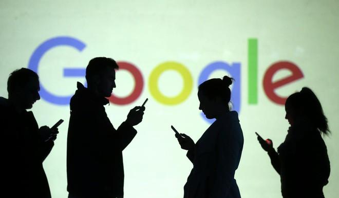 Sợ bị trừng phạt, Google che giấu một lỗi bảo mật nghiêm trọng trong Google+ có từ 3 năm nay - Ảnh 2.