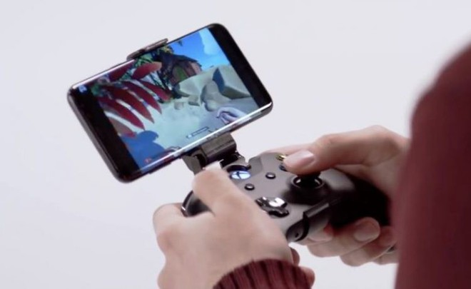 Không cần console và PC đắt tiền, Microsoft chuẩn bị tung ra giải pháp cho phép bạn chơi game đỉnh ngay trên iPhone và iPad - Ảnh 1.