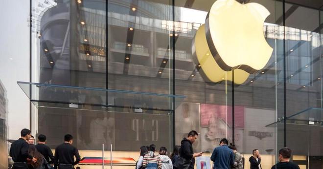 Đã gần 1 tháng trôi qua nhưng Trung Quốc vẫn quyết tâm làm rõ vụ việc Apple cố ý giảm hiệu năng iPhone cũ.