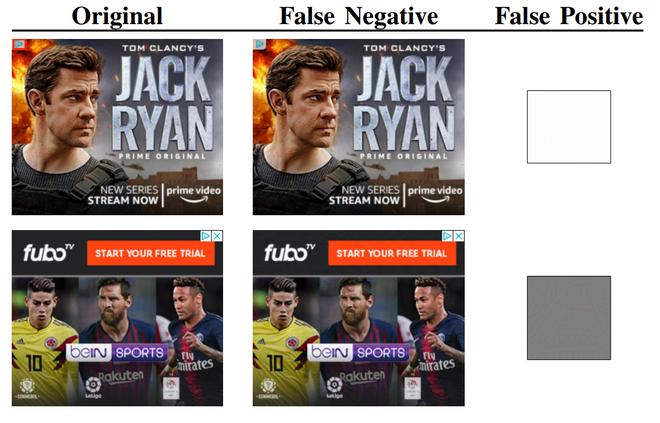 Các nhà nghiên cứu đã đánh bại được những chương trình chặn quảng cáo mạnh mẽ nhất hiện nay - Ảnh 2.