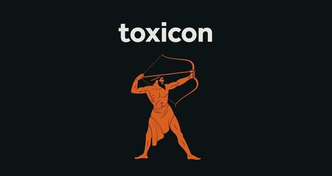 Toxic được Oxford Dictionary bình chọn là từ ngữ của năm 2018 - Ảnh 5.
