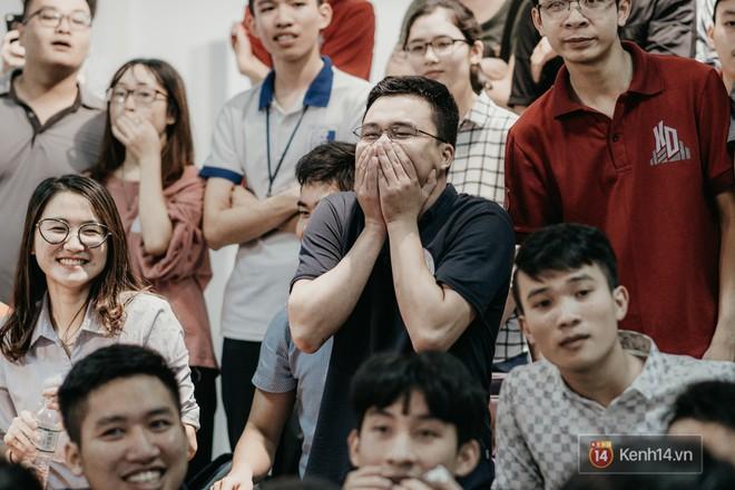 Sinh viên Kiến trúc gây bất ngờ khi tạo ra chiếc cầu siêu mỏng manh nhưng có sức đỡ nặng gấp 5000 lần - Ảnh 17.