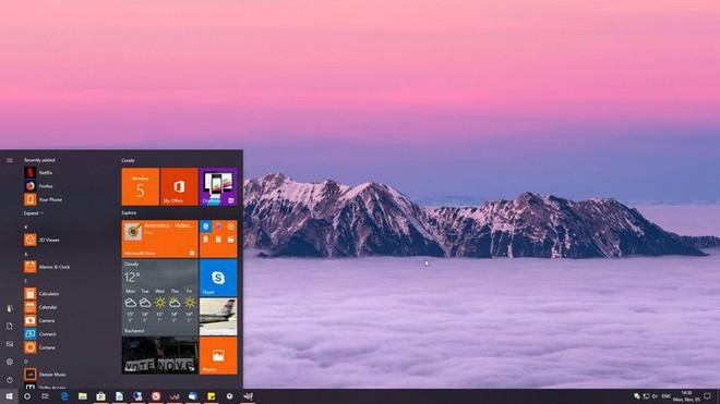 Tôi đã sử dụng Windows 7 khoảng 1 tuần và chợt nhận ra rằng, tôi thích nó hơn Windows 10 - Ảnh 2.