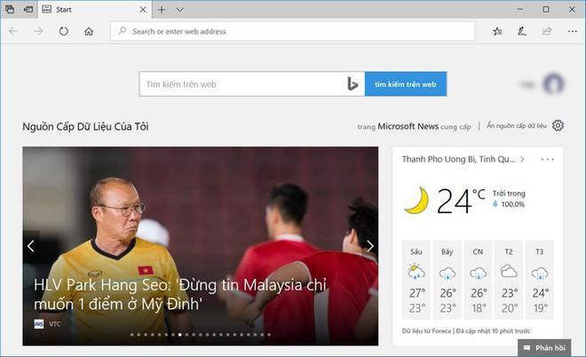 Tôi đã sử dụng Windows 7 khoảng 1 tuần và chợt nhận ra rằng, tôi thích nó hơn Windows 10 - Ảnh 3.