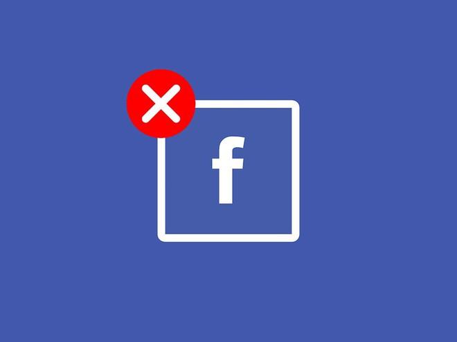Facebook đã xóa hơn 1,5 tỷ tài khoản giả mạo chỉ trong năm 2018 - Ảnh 1.