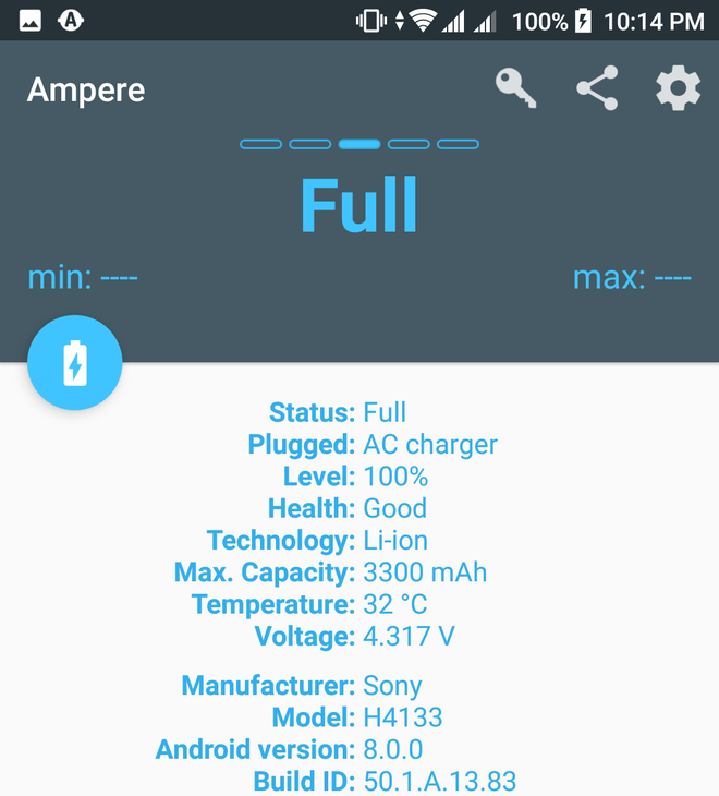 So sánh ổ cắm điện thông minh giá rẻ từ Xiaomi và Remax: Ai cũng nên có nhưng phải chọn loại nào? - Ảnh 15.