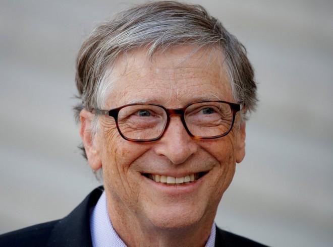 Bill Gates và Mark Zuckerberg bỏ đại học và thành tỷ phú nhưng các chuyên gia khuyên bạn đừng dại mà bỏ đại học - Ảnh 1.