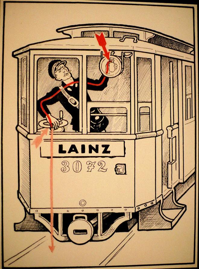 12 cảnh báo chết người khi dùng điện từ năm 1931 cho thấy thế giới đã thay đổi nhiều hơn ta tưởng - Ảnh 9.