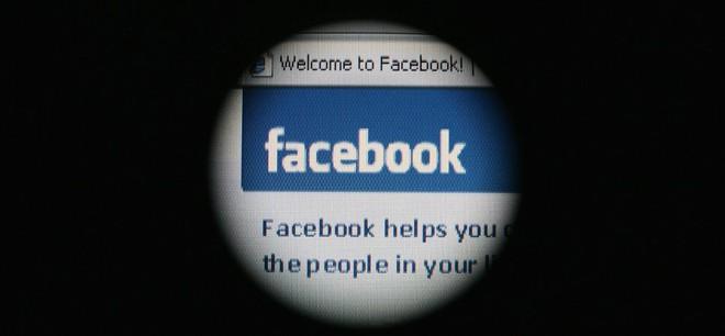 Phụ nữ bị đem ra đấu giá ngang nhiên trên Facebook: Khi ánh sáng công nghệ trở thành nỗi ám ảnh kinh hoàng - Ảnh 1.
