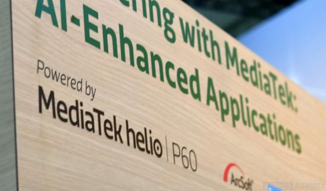 Vì sao chip của MediaTek luôn bị đánh giá thấp hơn Qualcomm? - Ảnh 3.