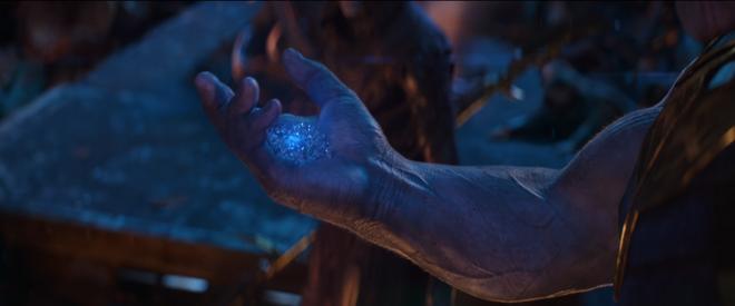 Dùng toán học và khoa học vật chất, nhà khoa học Mỹ xác định được sức mạnh vô địch của Thanos - Ảnh 3.