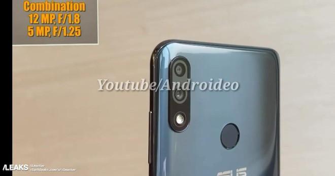 Asus chính thức tung teaser và tiết lộ hình ảnh của Zenfone Max Pro (M2), smartphone gaming thế hệ mới - Ảnh 7.