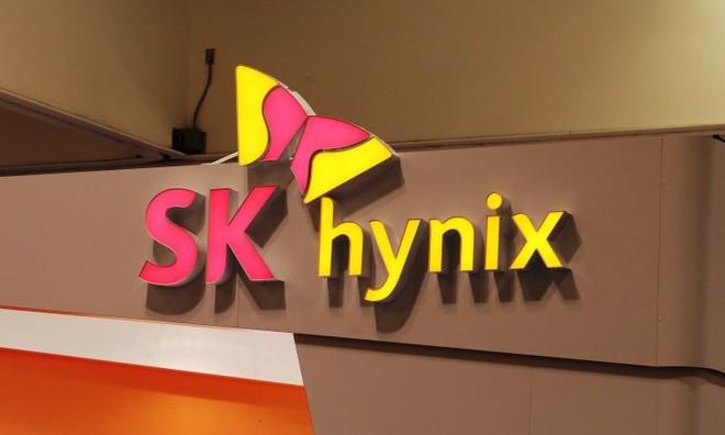 SK Hynix trình làng mô-đun DRAM DDR5 đầu tiên trên thế giới, nhanh hơn 60%, tiết kiệm điện hơn 30% so với DDR4 - Ảnh 1.