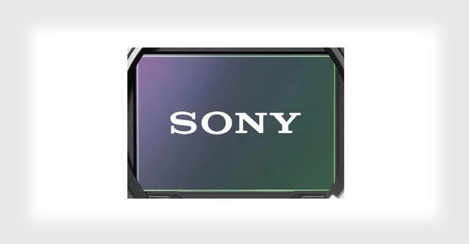 Sony phát triển được cảm biến máy ảnh Full-frame 60 megapixel 16bit, quay phim 8K - Ảnh 1.