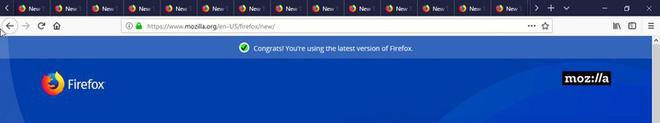 Google Chrome sắp vay mượn một tính năng và trải nghiệm người dùng đã làm nên thương hiệu của Firefox - Ảnh 3.