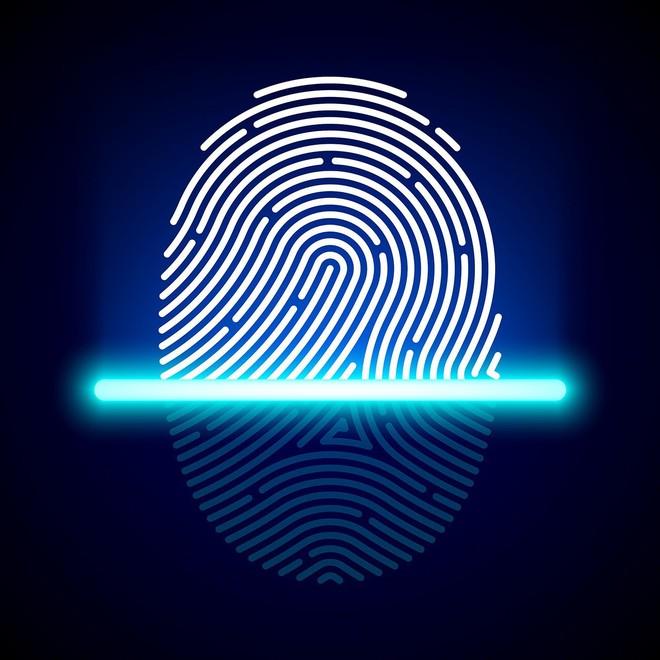 Các nhà khoa học tạo ra được vân tay vạn năng, có khả năng mở khóa bảo mật của smartphone hiện tại - Ảnh 2.
