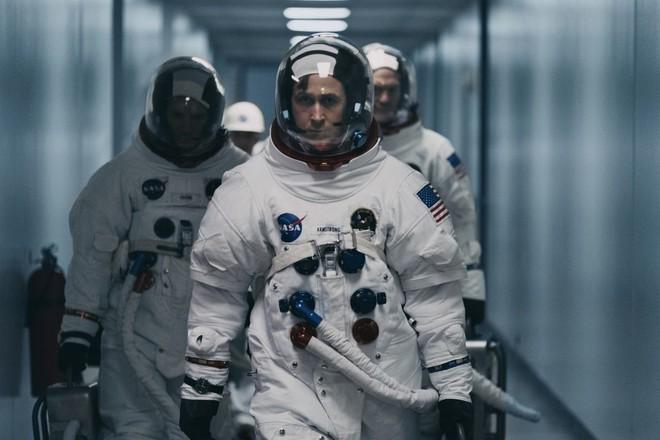 Đường đến Oscar 2019: Điểm qua 10 ứng cử viên sáng giá cho giải thưởng Phim hay nhất - Ảnh 5.