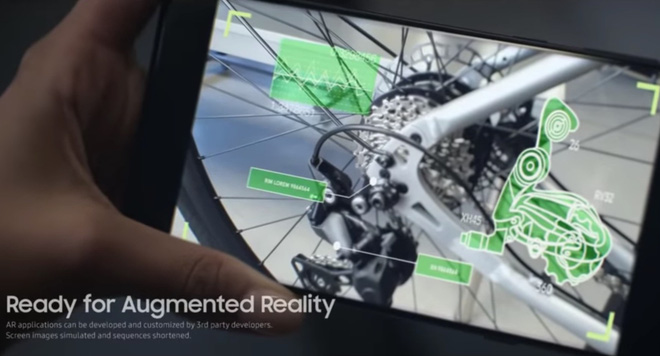 Xem video này xong mới thấy Galaxy Note9 phục vụ công việc ngon lành như thế nào - Ảnh 11.