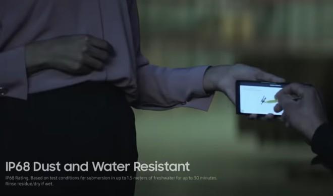 Xem video này xong mới thấy Galaxy Note9 phục vụ công việc ngon lành như thế nào - Ảnh 13.