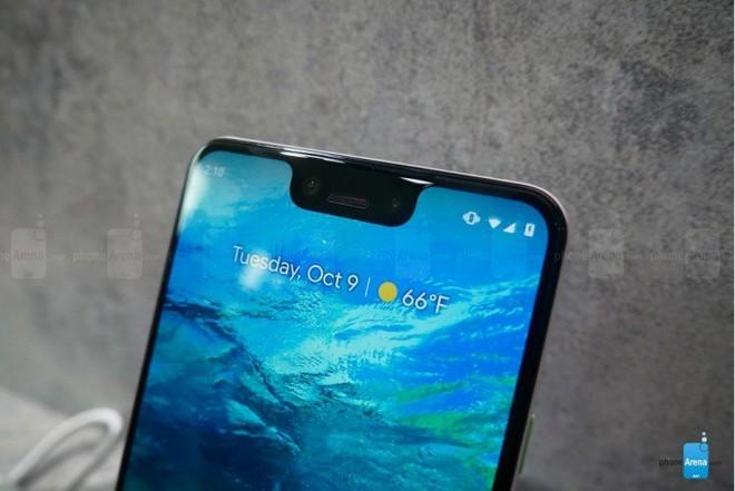 Google đang gặp vấn đề với smartphone mà Pixel Ultra lẫn Pixel 3 Lite đều không thể giải quyết được - Ảnh 1.