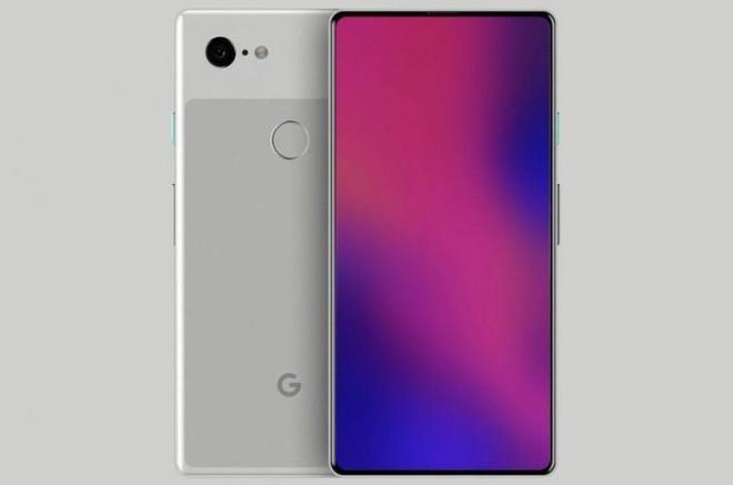 Google đang gặp vấn đề với smartphone mà Pixel Ultra lẫn Pixel 3 Lite đều không thể giải quyết được - Ảnh 4.