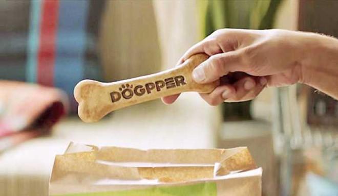 Twitter của Burger King đăng toàn thứ ngớ ngẩn trong nhiều giờ, nghi là chiêu trò quảng cáo đồ ăn cho chó - Ảnh 5.