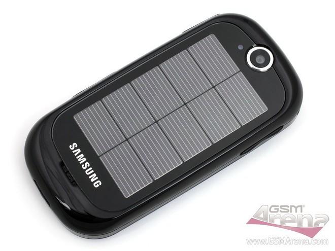 Ngược dòng thời gian: Muôn hình vạn trạng những chiếc điện thoại của Samsung trước thời kỳ smartphone - Ảnh 13.
