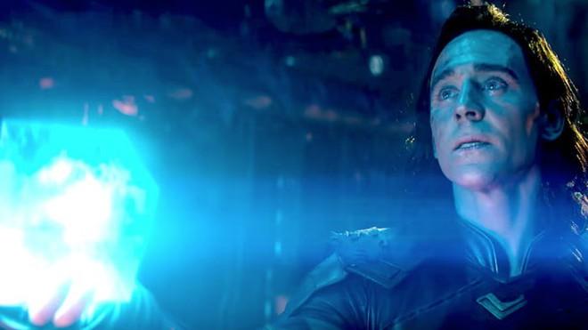 Đạo diễn Infinity War xác nhận Loki đã chết thật, không thể quay lại trong Avengers 4 - Ảnh 2.
