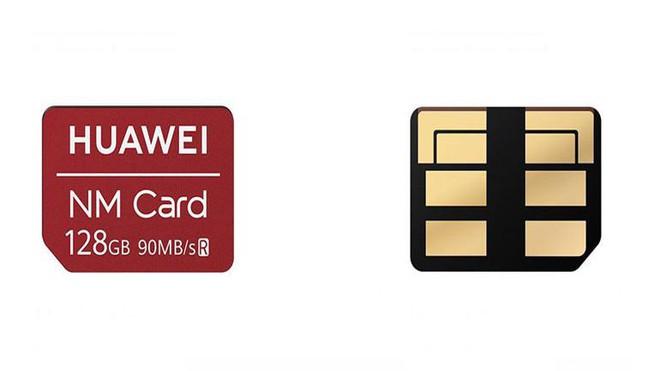 Những công nghệ nổi trội của Huawei Mate 20 và Mate 20 Pro khiến Apple và Samsung không khỏi dè chừng - Ảnh 8.