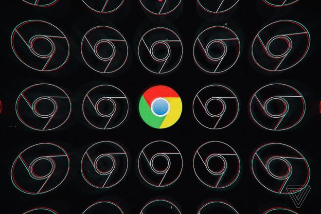 Chrome 71 sẽ giúp chặn toàn bộ quảng cáo của một trang web - Ảnh 1.