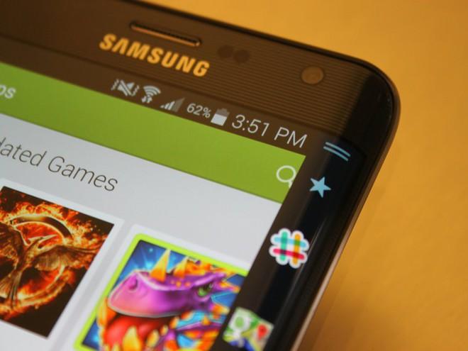 Tất tần tật về Samsung Galaxy X, smartphone màn hình gập sẽ ra mắt rạng sáng ngày mai, mùng 8/11 - Ảnh 11.