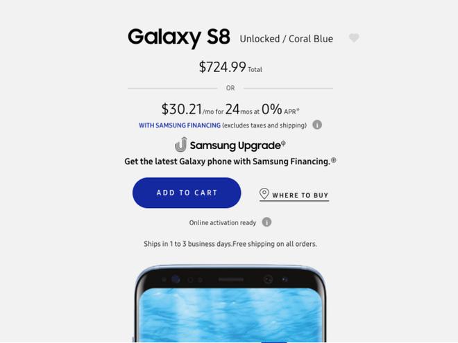 Tất tần tật về Samsung Galaxy X, smartphone màn hình gập sẽ ra mắt rạng sáng ngày mai, mùng 8/11 - Ảnh 9.