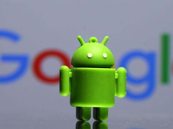 Tất tần tật về Samsung Galaxy X, smartphone màn hình gập sẽ ra mắt rạng sáng ngày mai, mùng 8/11 - Ảnh 5.