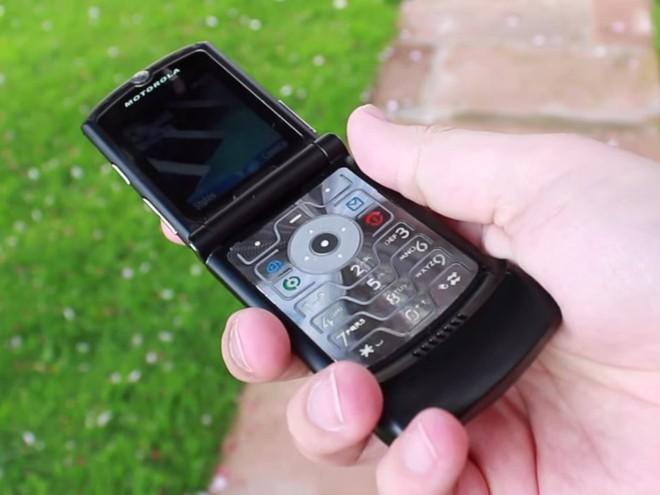 Tất tần tật về Samsung Galaxy X, smartphone màn hình gập sẽ ra mắt rạng sáng ngày mai, mùng 8/11 - Ảnh 3.