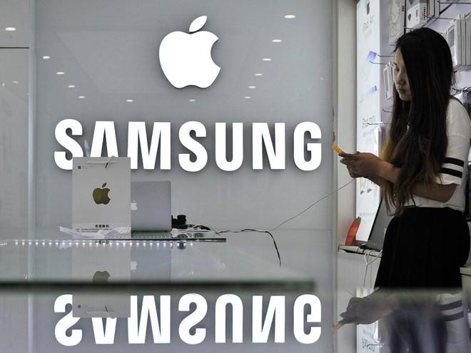 Tất tần tật về Samsung Galaxy X, smartphone màn hình gập sẽ ra mắt rạng sáng ngày mai, mùng 8/11 - Ảnh 12.