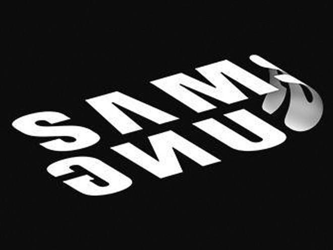 Tất tần tật về Samsung Galaxy X, smartphone màn hình gập sẽ ra mắt rạng sáng ngày mai, mùng 8/11 - Ảnh 1.