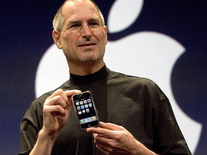 Samsung muốn chứng minh cho cả thế giới thấy smartphone màn hình gập của họ không phải là một thứ thừa thãi - Ảnh 4.