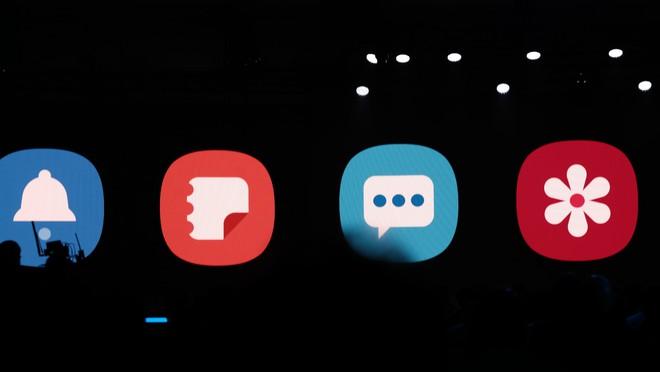 Samsung trình làng One UI: Giao diện mới đơn giản, dễ dùng hơn để thay thế cho Samsung Experience - Ảnh 6.