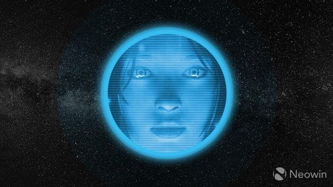 Giám đốc phát triển trợ lý ảo Cortana của Microsoft bỏ việc chỉ sau 8 tháng - Ảnh 1.