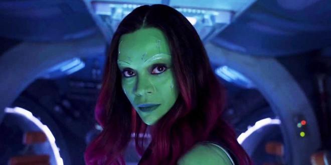 Các siêu anh hùng đã hi sinh trong Cuộc Chiến Vô Cực sẽ quay trở lại trong Avengers 4! - Ảnh 2.