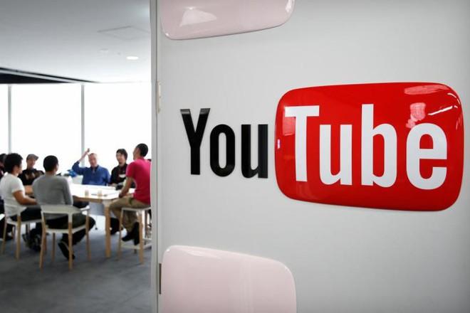 Thống kê: 51% người dùng lên Youtube chỉ để học những kỹ năng mới qua các video có dạng how to - Ảnh 1.